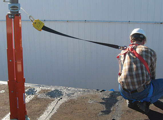 Hire Safety Equipment