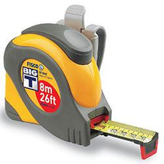 A Measuring tape available at One Point Surveyy