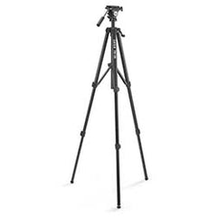 Leica TRi100 Tripod - Available at One Point Survey - A Buyers Guide To Laser Distance Measures