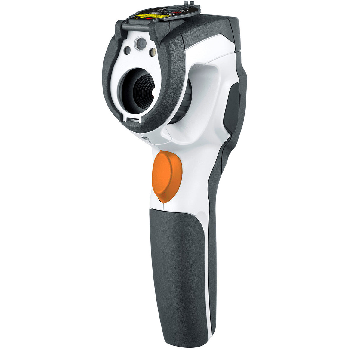 Thermal Imaging Camera - LaserLiner ThermoCamera Compact
