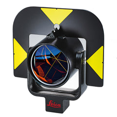 Survey Equipment Accessories - Prisms