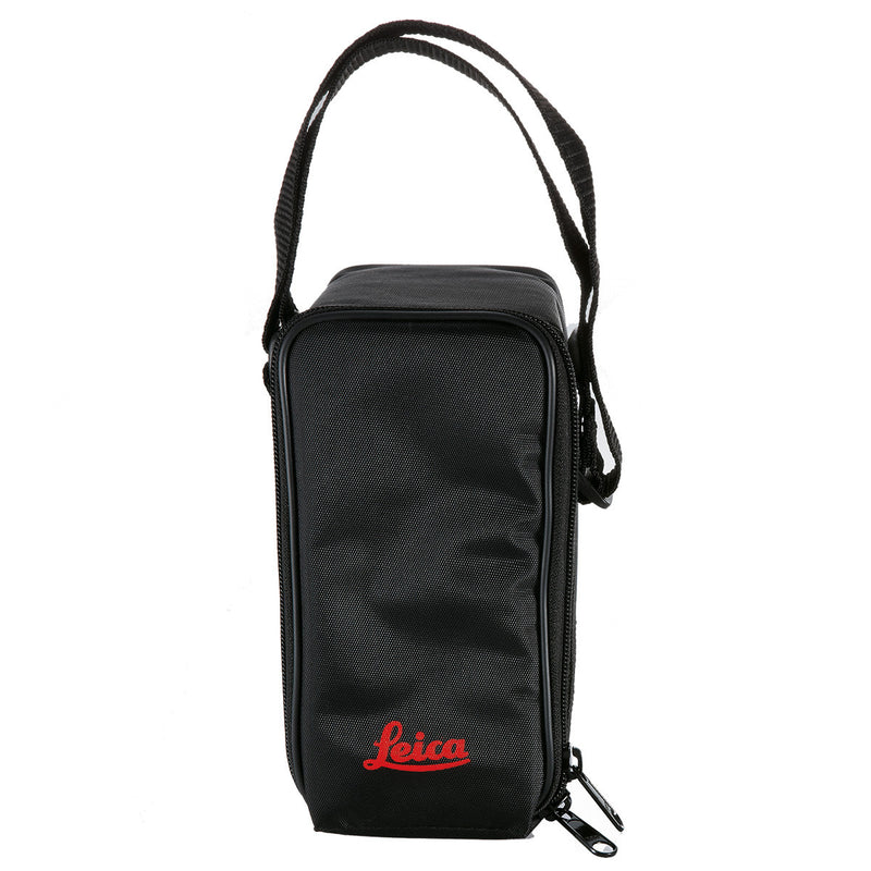 Bag for Leica GRZ4 360° Prism