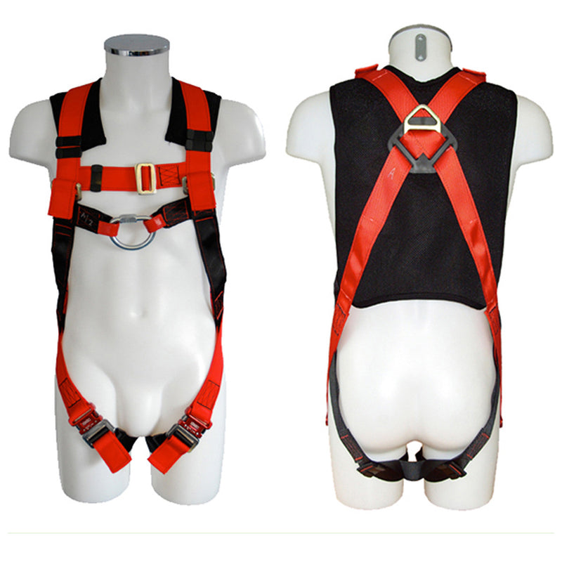 ABELITE - Access Elite Safety Harness