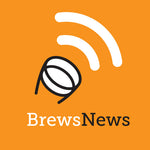 Brews News