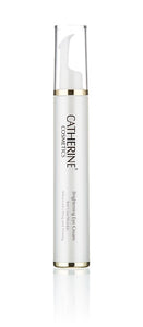 Catherine Brightening Eye Cream