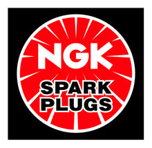 Load image into Gallery viewer, 1110_logo_ngk_S7AIRNZYPS0R.jpg