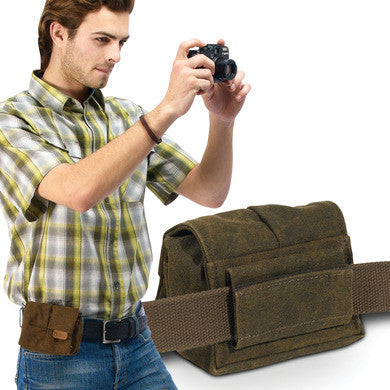 Camera Bag, National Geographic NGA1222
