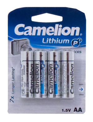 CAMELION_LITHIUM_AA-4_PK_S8HU09ZCLEBS.jpg