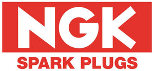 NGK-Rectangle-logo-red_RANJAJUXCW31.jpg