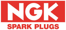 Load image into Gallery viewer, NGK-Rectangle-logo-red_RANJAJUXCW31.jpg