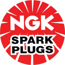Load image into Gallery viewer, NGK_logo_1_SA6W1BHN8OK5.jpg