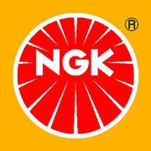 Load image into Gallery viewer, NGK_logo__3images_RDW66X98DDL2.jpg