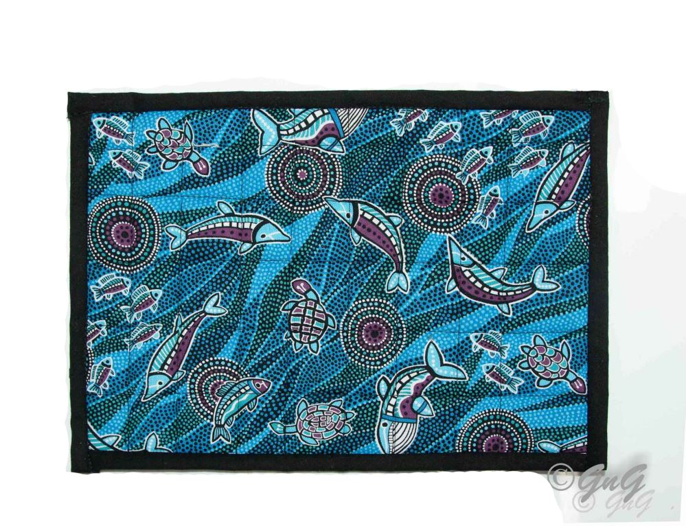 Pot_Mat_aboriginal_art-Edit_RBCII9GVJLIY.jpg