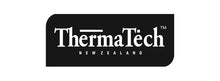 Load image into Gallery viewer, Therma_Tech_Logo_350x143_SFNL9Q93RRJU.jpg