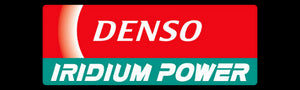 denso-iridium-power_RD1L816BXPPJ.jpg