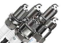 Load image into Gallery viewer, denso_spark-plugs-2_RD3BD8G3GDYD.jpg