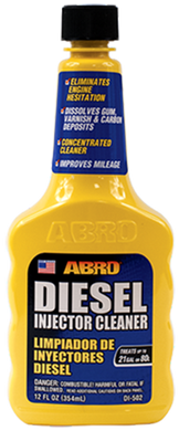 di-502_diesel_injection_cleaner2_RC9LH89Z3PJD.png