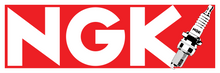 Load image into Gallery viewer, ngk-logo_1_RANJLLH7YDQK.png