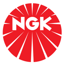 Load image into Gallery viewer, ngk-logo_RANJJ3D5OII9.png