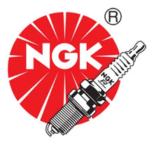 Load image into Gallery viewer, ngk_logo9_SDPRNG1ILDR1.jpg