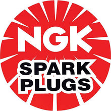 Load image into Gallery viewer, ngk_logo_5_SA7AR0HDQG6J.jpg