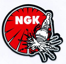 Load image into Gallery viewer, ngk_logo_7_-_Copy_SA8ULHGTPKQ6.jpg