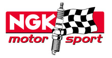 Load image into Gallery viewer, ngk_motorsport_logo_RAO781Q4CHRC.jpg