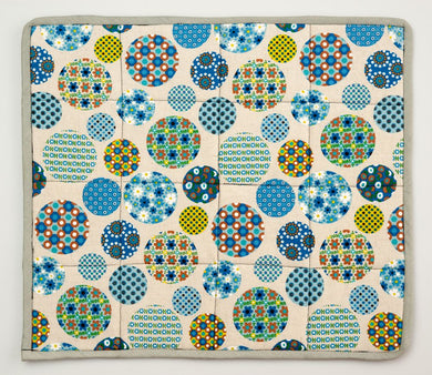 placemat_center_round_patterns_RGW8KPLMNLGW.jpg