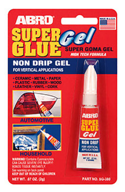 sg-380_super_glue_gel_RDL3BL19K07R.jpg
