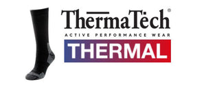 thermatech_pic_2_S9LTN34JGPM9.jpg