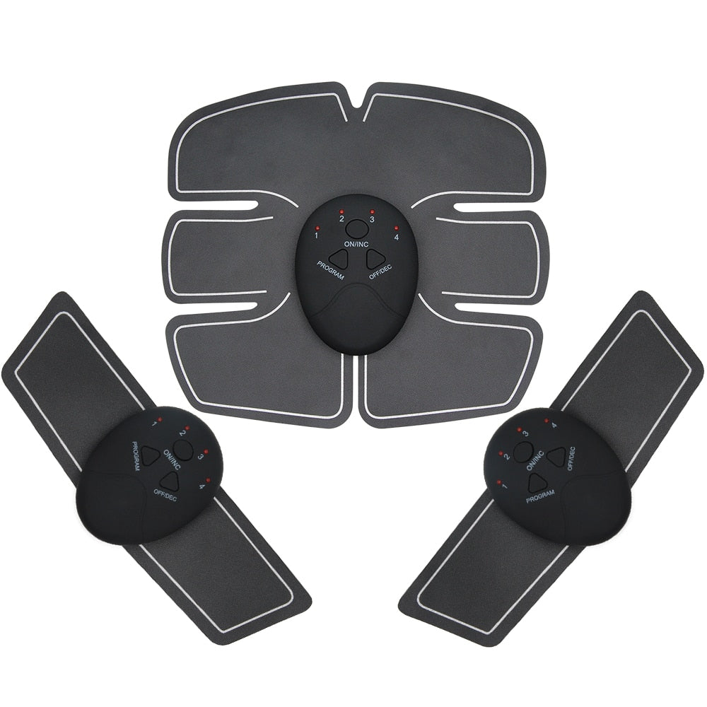 EMS Hip Abdominal Weight Loss Equipment