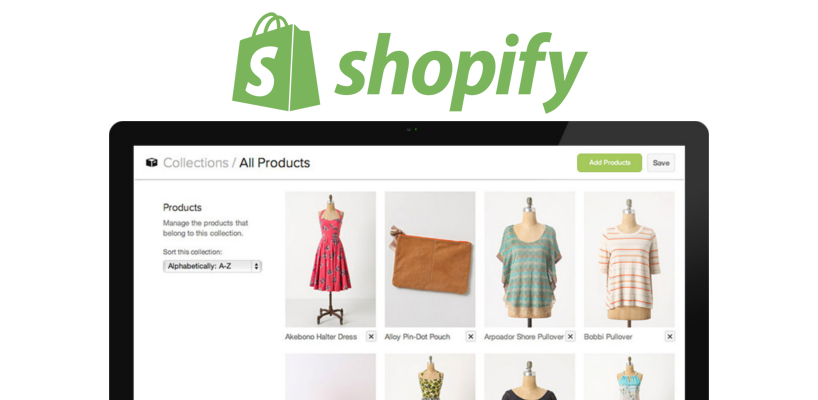 https://cdn.shopify.com/s/files/1/0542/8281/files/shopify-experts.png?12462618919326891525