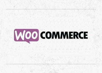 The eCommerce platform for WordPress