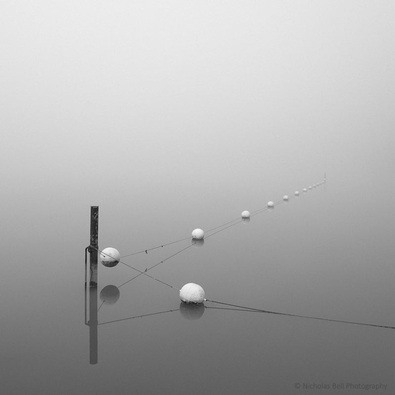 black and white nautical photography, minimalist, pirnts