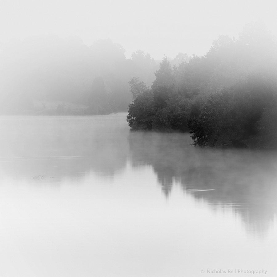 black and white photography prints, minimalist