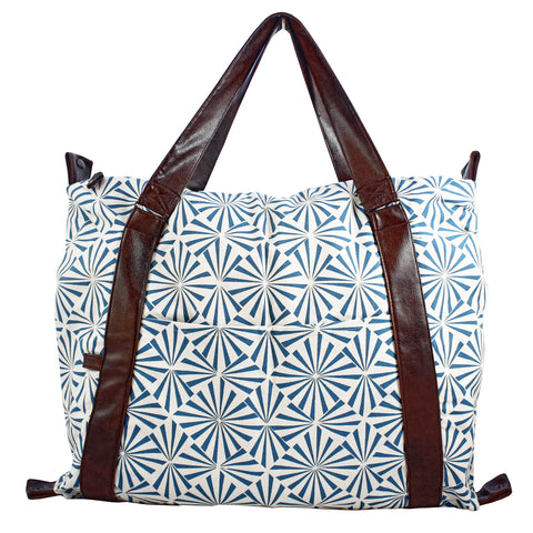 Ray Weekend Bag