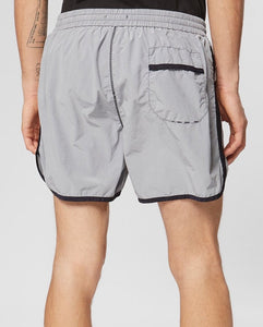 Ripstop Swim Short