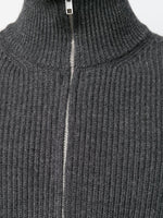 Load image into Gallery viewer, Classic Rib Knit Cardigan