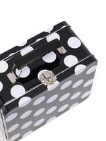 Load image into Gallery viewer, Polka Dot Bag
