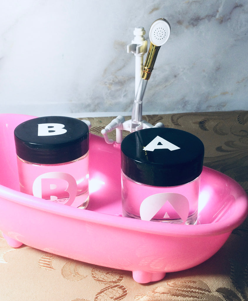 5 Ways To Reduce Bubbles When Using Epoxy
