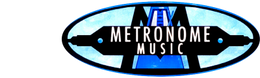 Metronome Music Inc.