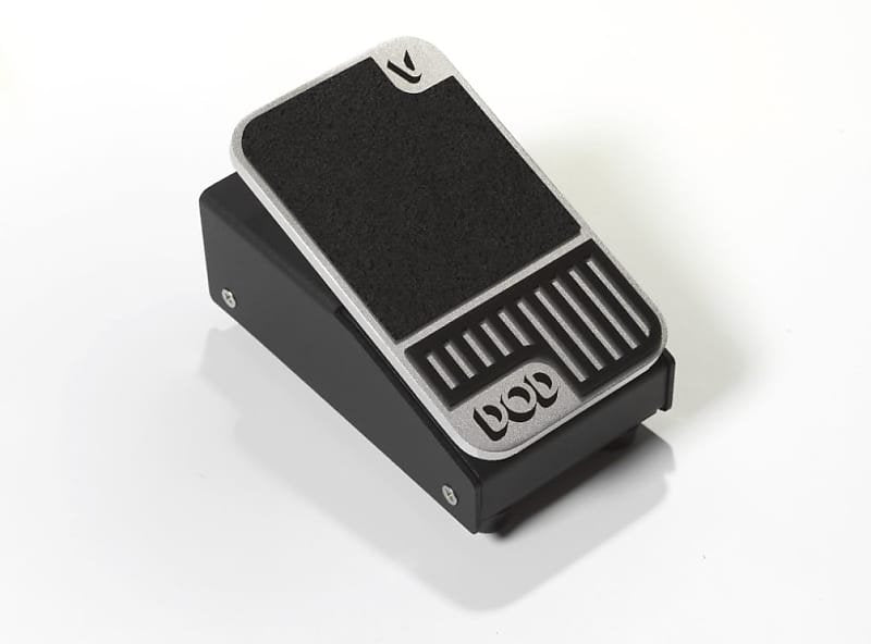 DigiTech DOD Mini Volume Pedal