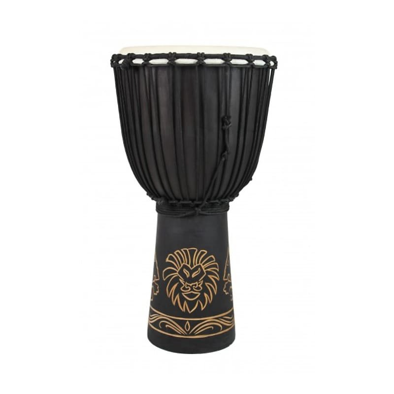 Toca Origins Series Djembe - Lion