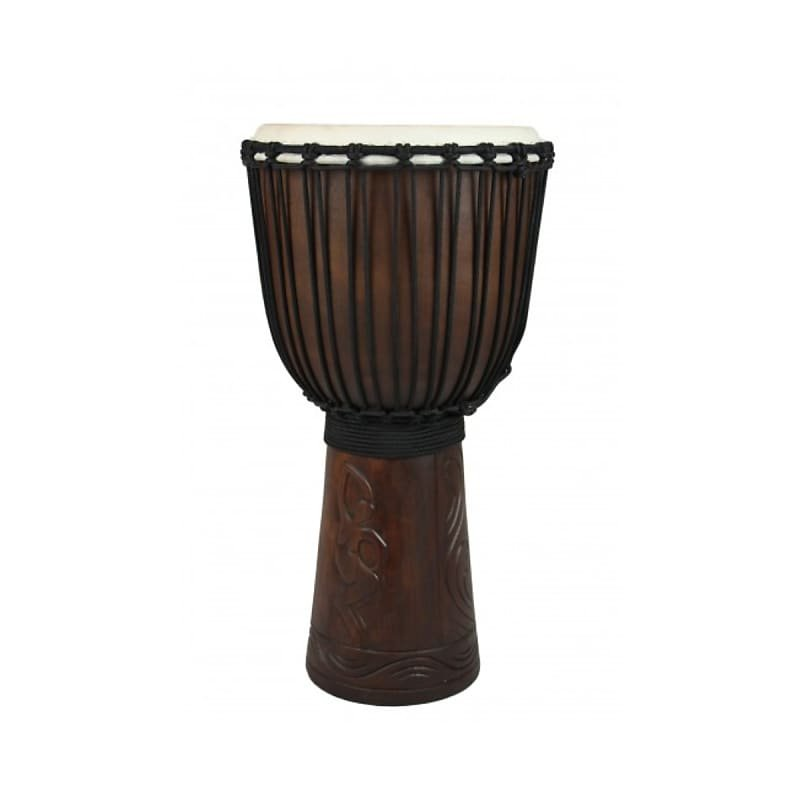Toca Origins Series Djembe - Earth Mother