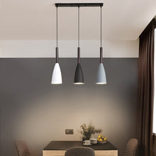 Load image into Gallery viewer, Modern Pendant Lighting