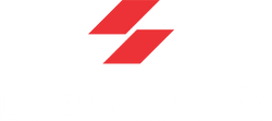 Lider Imports Oficial