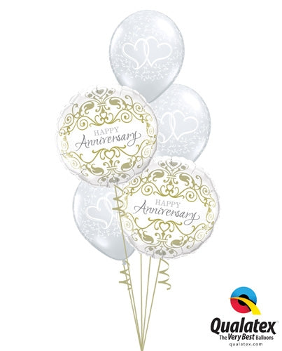 Anniversary Gifts for Husband Wife UAE