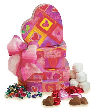 Send Romantic Gifts Online UAE