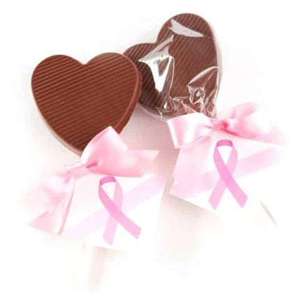 Customized Breast Cancer Awareness Gifts Dubai