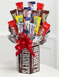 Send Chocolate Gifts to Dubai UAE